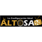 AltosaTV