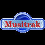 Musitrak