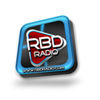 RBD Radio Top 40/Pop