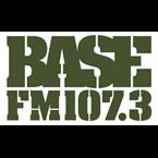 Base FM Eclectic
