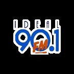 Ideal FM Spanish Music