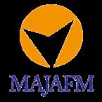 MajaFM 100.7