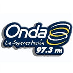 Onda FM Spanish Music