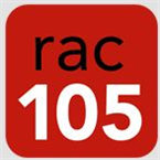 RAC 105 Soft Easy Listening