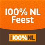 100% NL Feest Dutch Music