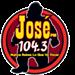 José 104.3 Spanish Music