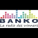 Banko Radio Euro Hits