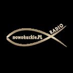 Nowohuckie