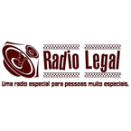 Rádio Legal Eclectic