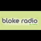 Bloke Radio Top 40/Pop