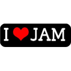 JamRadio College Radio