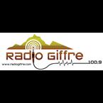 Radio Giffre Variety