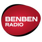 BenBen Radio Disco