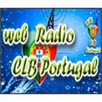 ClbPortugal Top 40/Pop