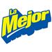 La Mejor FM Mexican
