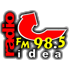 Radio Idea Top 40/Pop