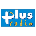 Radio Plus Polish Music
