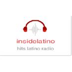 insidelatino Pop Latino