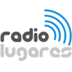 Radiolugares Spanish Music