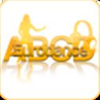 ABCD Eurodance House