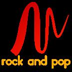 ELIUM : Rock & Pop Top 40/Pop