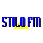 Rádio Stilo FM Brazilian Popular