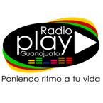 Radio Play Gto Salsa
