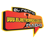 el retro radio