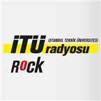 ITU Radio Rock Metal