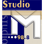 Radio Studio M European Music