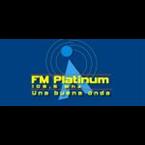 FM Paltinum 80`s
