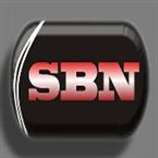 Rádio SBN Oldies