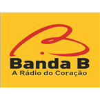 Radio Banda B Brazilian Talk
