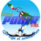 Latino Poder FM