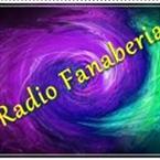 Radio Fanaberia