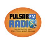 Pulsar FM Radio