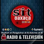 Stirt Oaxaca FM