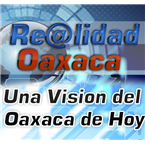 Realidad Oaxaca