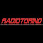 Radio Torino Italian Music