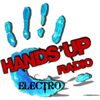 Hands`UP Electro
