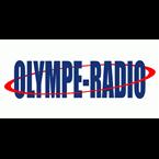 olympe-radio.com