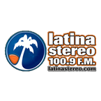 Latina Stereo Tropical