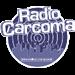 Radio Carcoma Classic Rock