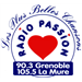 Radio Passion French Music