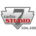 Radio Studio 7 Top 40/Pop