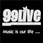 99Live - Total Discofox Disco
