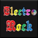 Electro Rock Radio Alternative Rock