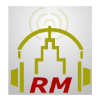 Rádio Municipal AM Current Affairs
