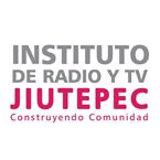 Radioytv.Jiutepec