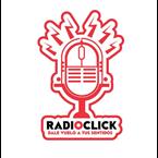 Radio Click México